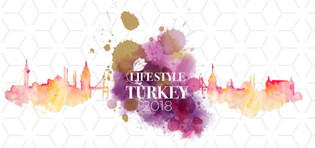Lifestyle Turkey fair